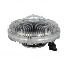 Вискомуфта вентилятора радиатора DAF XF 105