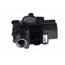 Модулятор давления ABS DAF LF 45