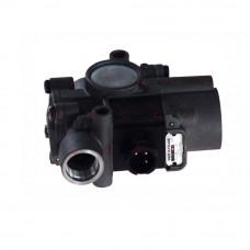Модулятор давления ABS DAF CF 85