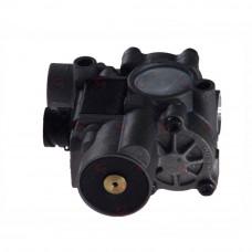 Модулятор давления ABS DAF XF 95