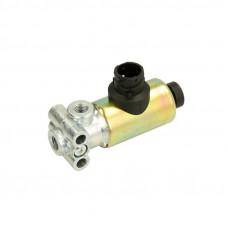 Клапан электромагнитный КПП DAF XF 105