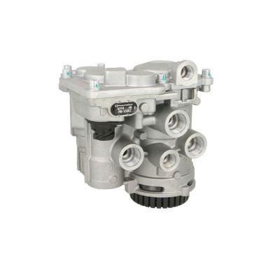 Клапан (кран) прицепа MB Actros