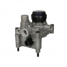 Клапан ускорительный DAF XF 105 EURO 5
