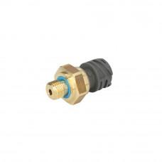 Датчик давления масла DAF XF 105 MX