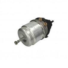 Цилиндр тормозной ДАФ 105 ( тип 24/24)