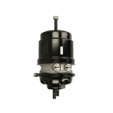 Энергоаккумулятор DAF XF 95 24/24