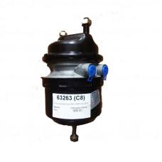 Тормозной пневмоцилиндр DAF XF 95