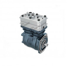 Компрессор 2-х цилиндровый DAF 95 EURO2