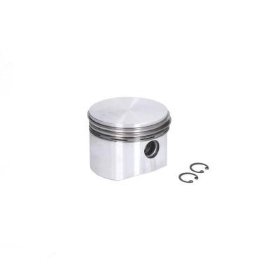 Поршень компрессора с кольцами DAF 95XF STD