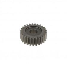 Шестерня компрессора DAF 95XF EURO2 -3