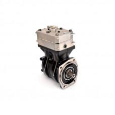 Компрессор 2-х цилиндровый DAF 95XF