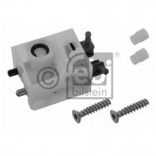 Кран (блок) регулировки сиденья с крепежом DAF CF 85