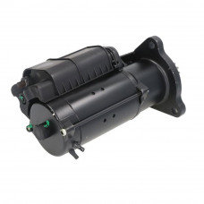 Стартер DAF XF 95 5,5 кВт 24 В