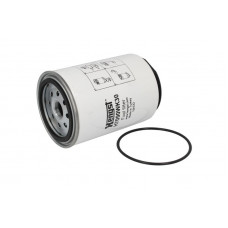 Фильтр тонкой очистки топлива ДАФ ХФ 95