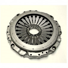 Нажимной диск сцепления ДАФ ХФ 95