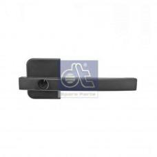 Ручка двери наружная правая DAF XF 95