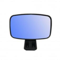 Зеркало бордюрное DAF XF 95 Euro 3