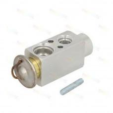 Расширительный клапан кондиционера (ТРВ) DAF CF 85