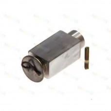 Расширительный клапан (ТРВ) DAF CF 85