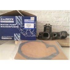 Насос водяной (помпа) ДАФ ХФ 95