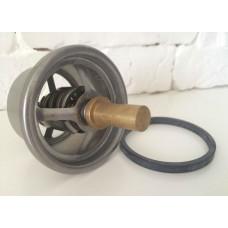Термостат охлаждения жидкости DAF XF 95