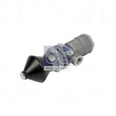 Клапан магистральный сцепления DAF XF 105
