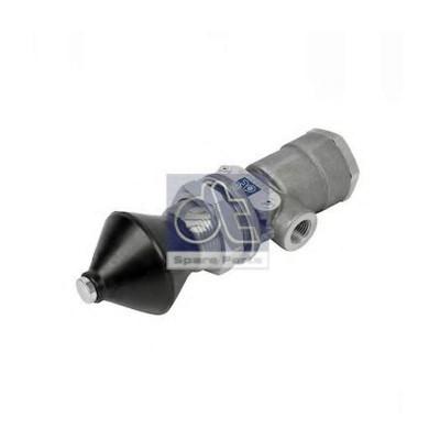 Клапан магистральный сцепления DAF CF 85