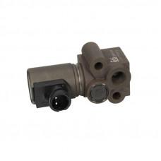 Клапан электромагнитный, ретардер DAF XF 95