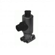 Клапан магнитный DAF XF 95