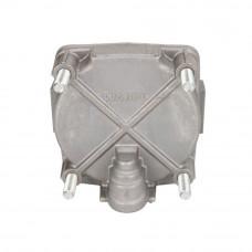 Клапан ускорительный DAF CF 85