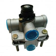 Клапан (кран) ускорительный DAF XF 95