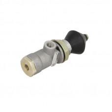 Клапан магистральный 3 ход. 2 позиц. DAF XF 105