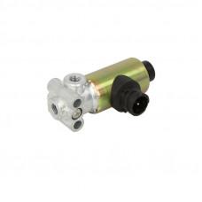 Клапан электромагнитный DAF XF 95