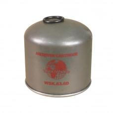 Фильтр осушителя воздуха DAF XF 105