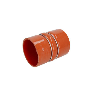 Шланг интеркулера RVI Magnum DXI (90x125)