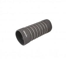 Патрубок интеркулера Magnum DXI 12/13 (90X250)