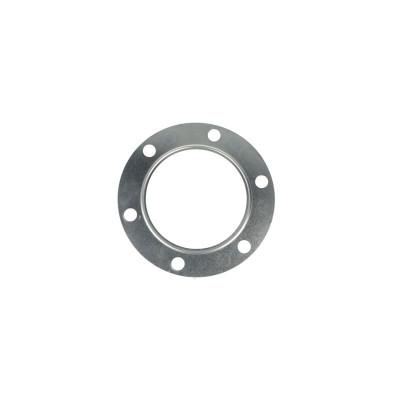 Прокладка турбины (металл) AE MAGNUM / E-TECH