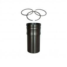 Гильза цилиндра с кольцами AE Magnum 390/420TI/430/470
