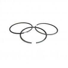 Кольца поршневые STD AE MAGNUM 390/420TI/430/470/560