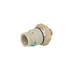 Датчик давления масла RVI Magnum AE