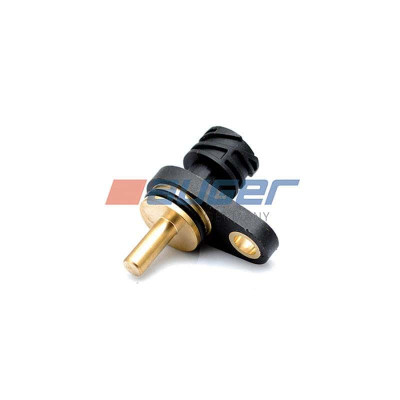 Датчик температуры охлаждения жидкости Renault Magnum DXI