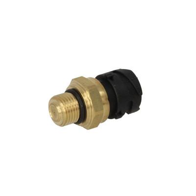 Датчик давления воздуха Рено Магнум DXI12/DXI13