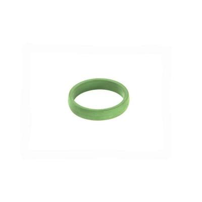 Уплотнительное кольцо масляного поддона Magnum