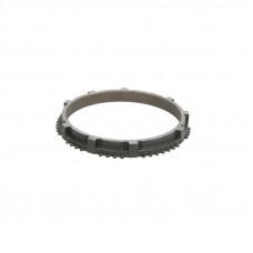 Кольцо синхронизатора планетарной передачи Magnum DXI