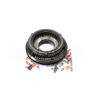 Комплект синхронизатора КПП Magnum (3/4 пер)