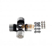 Крестовина вала кардан. Magnum DXI/E.TECH (55x164мм)