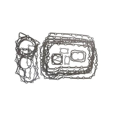 Комплект прокладок КПП Magnum DXI 12