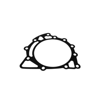 Прокладка крышки первичного вала MAGNUM DXI