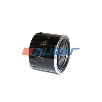Фильтр патрон масляный КПП Renault Magnum