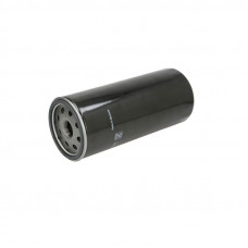 Фильтр масляный двигателя Рено Магнум